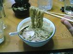 麺に絡む.jpg